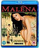 Malena [Blu-ray]