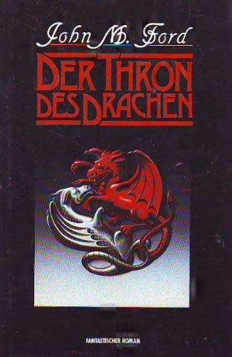 Der Thron des Drachen.