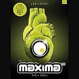Maxima FM - Volume 17