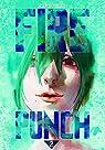 Fire Punch, tome 2 par Fujimoto