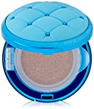 Physicians Formula Mineral Wear Talc-Free All-in-1 ABC Cushion Foundation, Medium, 0.47 Fluid Ounce by Physicians Formula