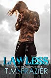 Lawless (King Series Book 3)