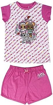 Cerdá - LOL - Pijama LOL Surprise