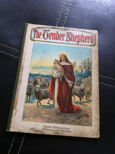 The Tender Shepherd