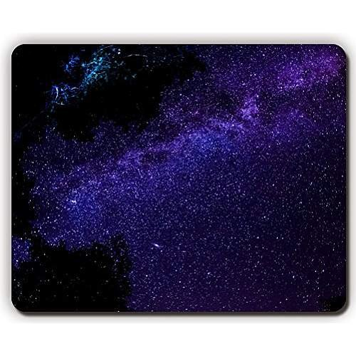 high-quality-mouse-padmilky-way-stars-night-sky-spacegame-office-mousepad-size260x210x3mm102x-82inch