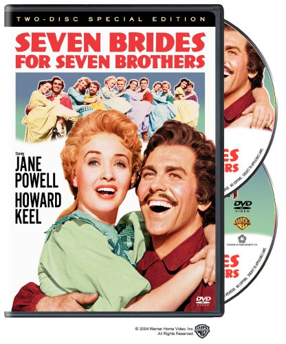 seven-brides-for-seven-brothers-import-usa-zone-1