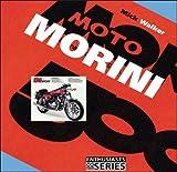 Moto Morini (Redline Motorcycles) (Enthusiasts)