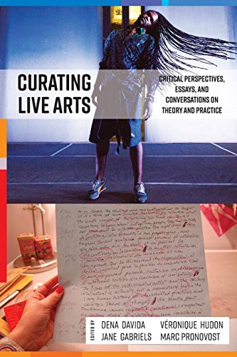 Zoom IMG-1 curating live arts critical perspectives