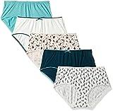 #3: Marks & Spencer Women's Plain Panty (Pack of 5)
