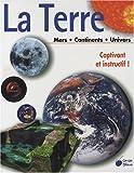 """Afficher """"La Terre"""""""