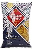 Antonio Amato - Sedano Rigato, Pasta Di Semola Di Grano Duro - 500 G