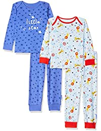 0f34d5330 Mothercare Baby Clothing: Buy Mothercare Baby Clothing online at ...