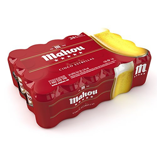 mahou-5-estrellas-cerveza-paquete-de-24-x-330-ml-total-7920-ml