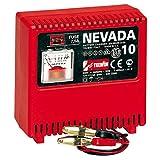 Tragbares Ladegerät Telwin Nevada 10 50w