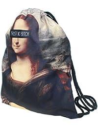 Youth designz - Bolsa/ mochila a la moda, diferentes colores y diseños