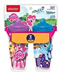 Ami Sippy Cups - Best Reviews Guide