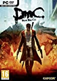 Cheapest DmC Devil May Cry Game PC on PC