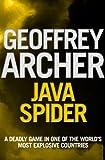 Image de Java Spider