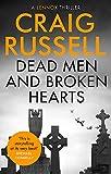 Dead Men and Broken Hearts (Lennox)