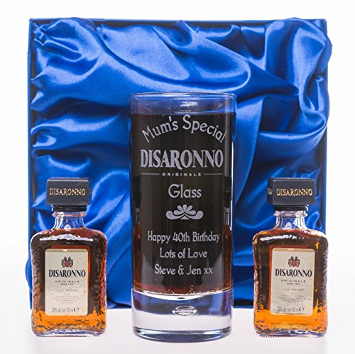 gd-engraved-personalised-highball-glass-with-special-disaronno-design-2-miniatures-in-silk-gift-box-