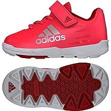 best website bd229 52872 adidas FB X Infant, Zapatos de Primeros Pasos para Bebés