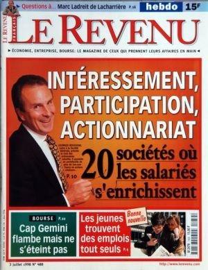 revenu-francais-le-n-488-du-03-07-1998-interessement-participation-actionnariat-20-societes-ou-les-s