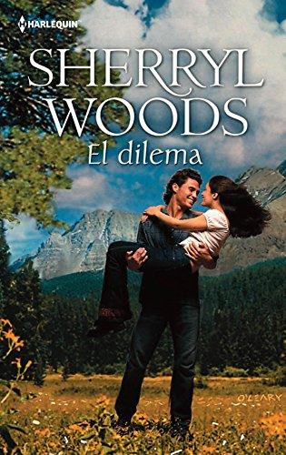 El dilema: Janes (4) (Tiffany) por Sherryl Woods