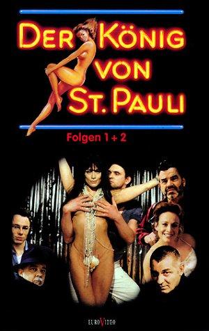 Der König von St. Pauli - Paket