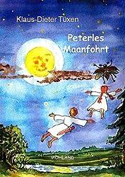 Peterles Maanfohrt