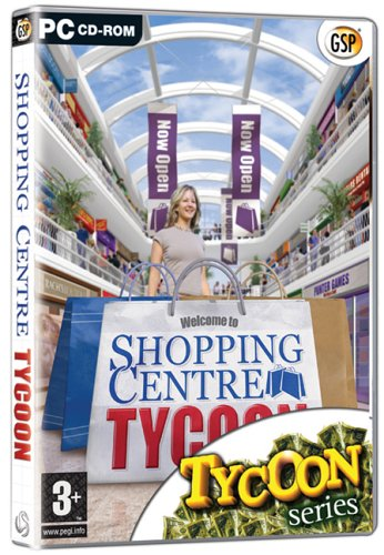 shopping-centre-tycoon-pc-cd