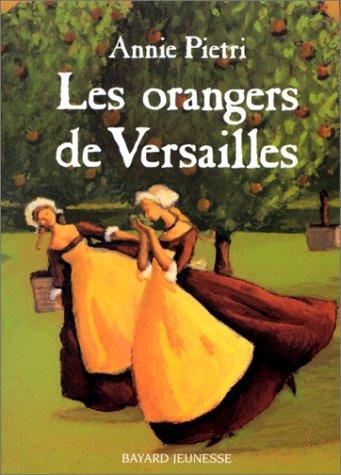 """<a href=""""/node/153195"""">Les Orangers de Versailles</a>"""
