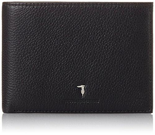 trussardi-jeans-by-trussardi-monedero-negro-negro-71p014j6xx51-19-nr