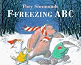 F-Freezing ABC (A Tom Maschler book)