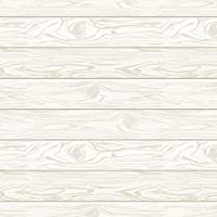 Vinilo Decorativo para Puerta Textura Madera Blanca   Varias Medidas 92,5x210cm   Adhesivo Resistente y de Fácil Aplicación Pegatina Adhesiva Decorativa de Diseño Elegante