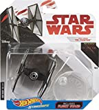 Mattel HW FBB28 Tie Fighter