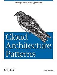Cloud Architecture Patterns