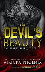 The Devil's Beauty (Crime Lord Interconnected Standalone Book 2) (English Edition)