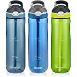 Contigo  Autospout Ashland Water Bottle