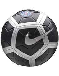 Nike Paris Saint-Germain Strike Ball [BLACK]