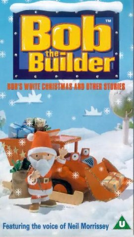 bob-the-builder-bobs-white-christmas-and-other-stories-vhs-1999