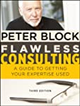 Flawless Consulting, Enhanced Edition...