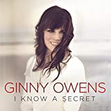 I Know a Secret [Import anglais]