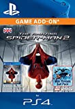 The Amazing Spider-Man 2 : Web Threads Suit Pack  [Online...