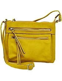 83a24dc2ff77af MoDA EOS Goddess Medium Cross Body Bag for iPad mini 2/4 and Galaxy 8