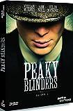 Peaky Blinders : saison 1. saison 1   Otto Bathurst, Réalisateur