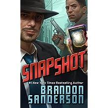 Snapshot (English Edition)