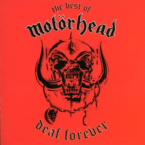 aces-the-best-of-motorhead