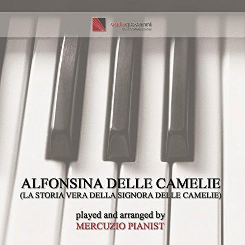 alfonsina-delle-camelie-theme-from-la-storia-vera-della-signora-delle-camelie