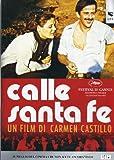 Calle Santa Fe [Import anglais]