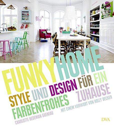funky-home-style-und-design-fur-ein-farbenfrohes-zuhause